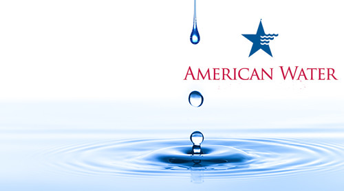 At American Water, diversity and inclusion are vital elements