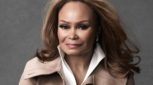 NUDC Vice Chair Janice Bryant Howroyd featured as one of 14 black women who changed business and finance