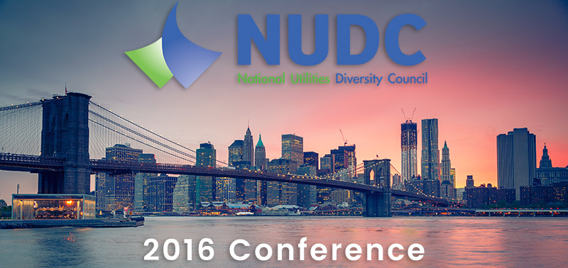 NUDC Event: 2016 The Brooklyn Brainstorm - Event Information