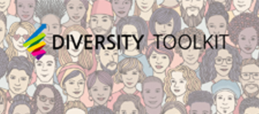 Click for NUDC The Diversity Toolkit is Live!