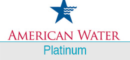 Click to visit DUDC Member: American Water Resources