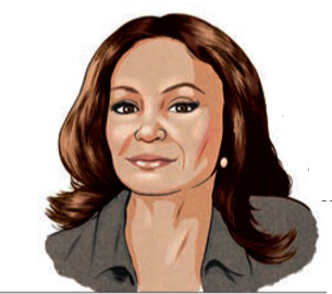Janice Bryant Howroyd featured in Harvard Business Review